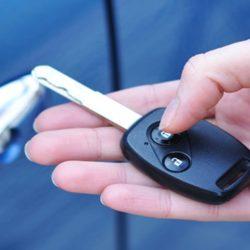 car locksmith service okc