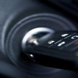 car ignition repair